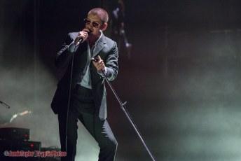 October 25 - Arctic Monkeys @ Pacific Coliseum-2999