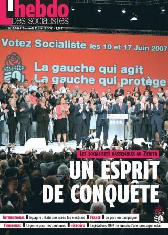 449 hebdo couverture   Parti socialiste   Flickr