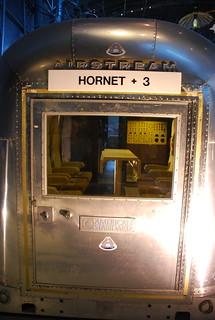 Airstream Mobile Quarantine Facility (MQF) | Steven F ...