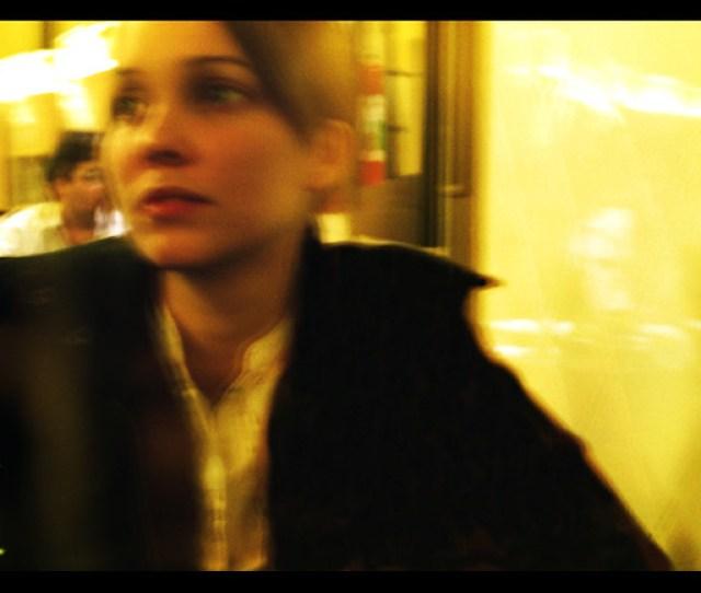 By Deniseschwenck Waiting By Deniseschwenck