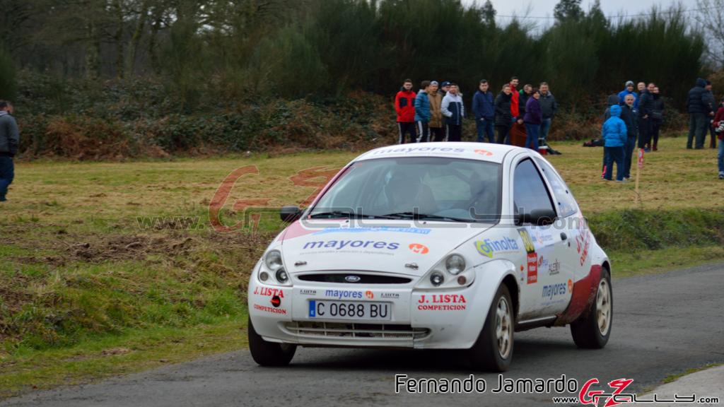 Rally_ACoruna_FernandoJamardo_17_0071