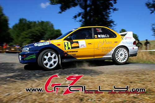 rally_comarca_da_ulloa_227_20150302_1193824267