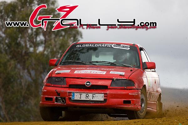 autocross_o_castro_77_20150303_1821146985