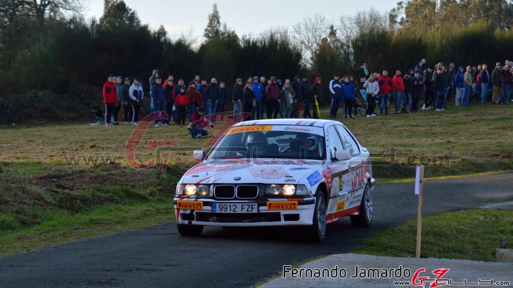 Rally_ACoruna_FernandoJamardo_17_0021