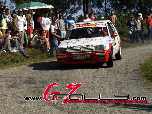 rally_sur_do_condado_144_20150303_1397099821