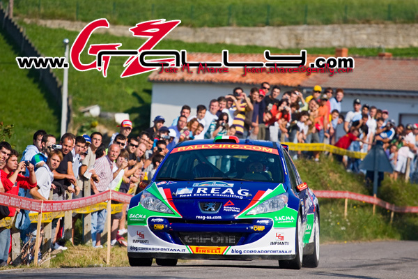 rally_principe_de_asturias_217_20150303_1092073455