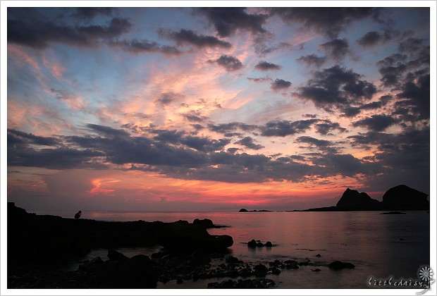 IMG_8032   臺東.三仙臺   沒有溫度的夏天   Flickr