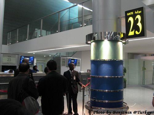 Turkey020--杜拜機場06
