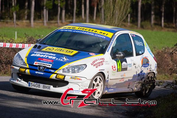 rally_comarca_da_ulloa_320_20150303_1016080536
