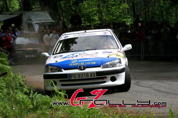 rally_do_albarino_179_20150302_1098917667