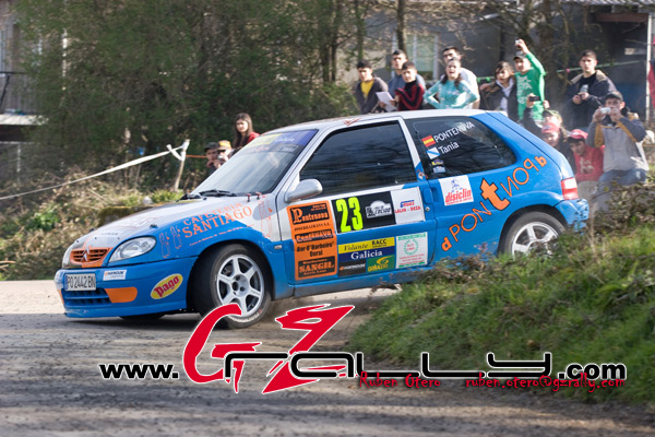 rally_do_cocido_483_20150303_1984444413