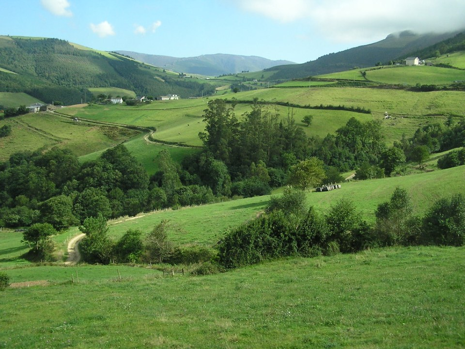 Los Oscos Teijo Taramundi Asturias 02