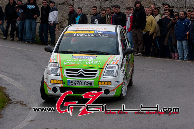 rally_do_botafumeiro_204_20150303_1086985921