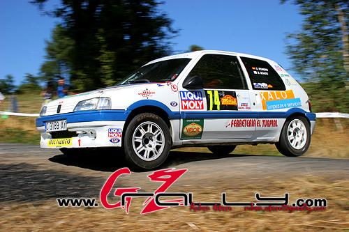 rally_comarca_da_ulloa_272_20150302_2037305887