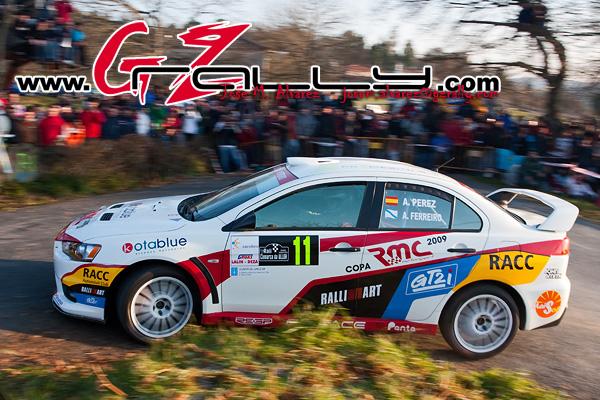 rally_comarca_da_ulloa_320_20150303_1911365542