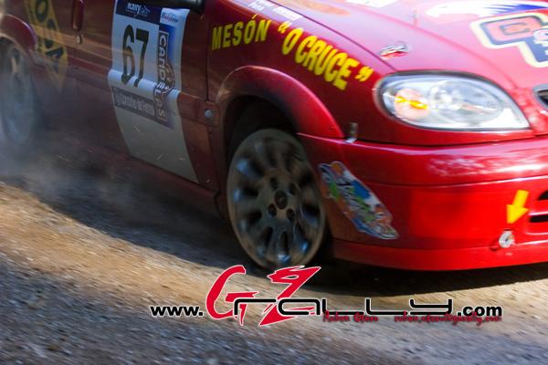 rally_de_ferrol_2009_104_20150303_1830083876