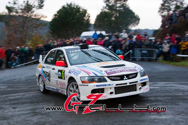 rally_comarca_da_ulloa_232_20150303_1483287165