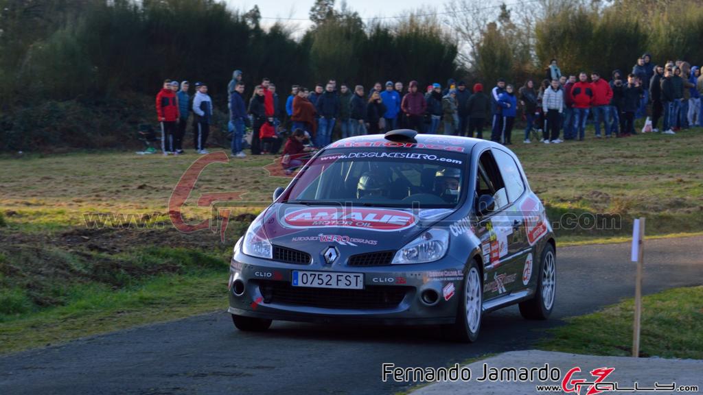 Rally_ACoruna_FernandoJamardo_17_0026