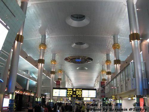 Turkey019--杜拜機場05
