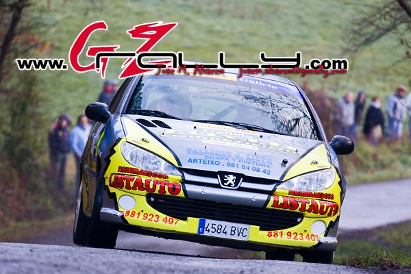 rally_comarca_da_ulloa_357_20150303_1132995007