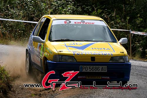 rally_comarca_da_ulloa_30_20150302_1293111659