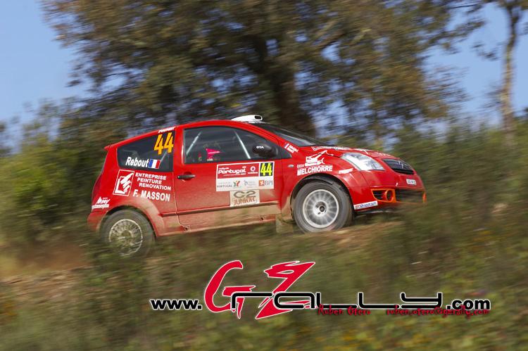 rally_de_portugla_wrc_262_20150302_1731593350