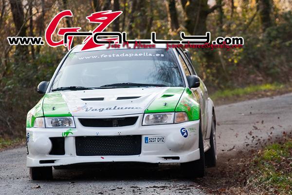 rally_comarca_da_ulloa_330_20150303_1724796533
