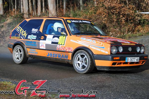 rally_comarca_da_ulloa_238_20150303_1565449358