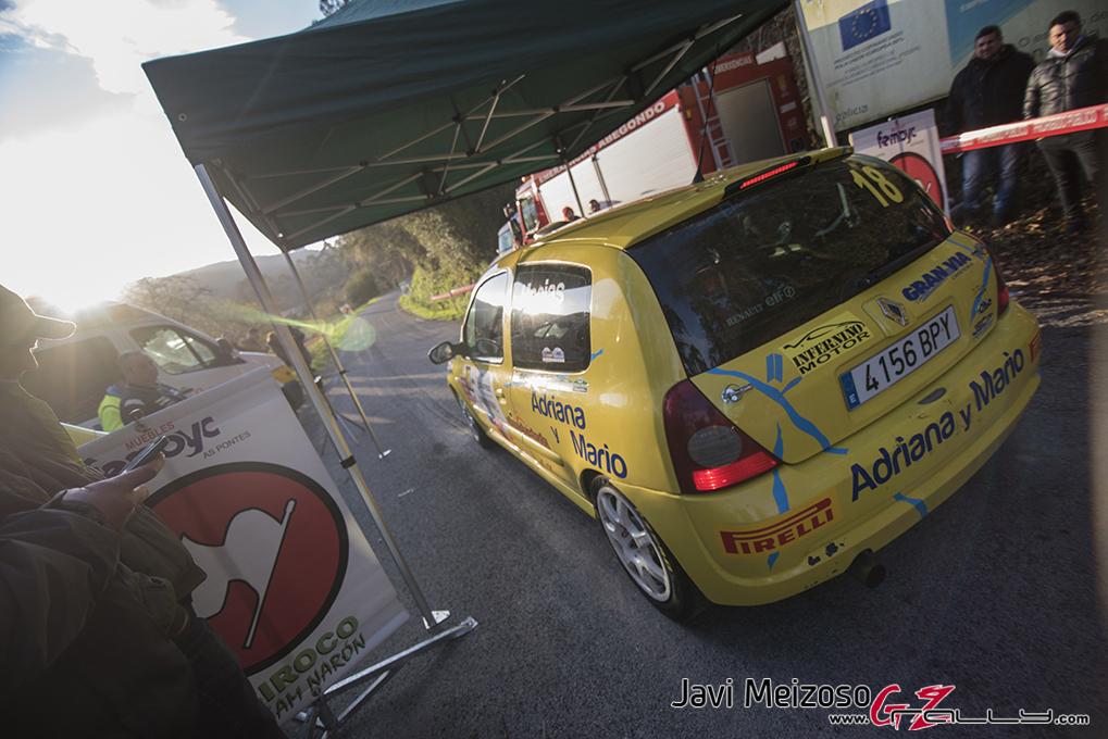 Rally_ACoruna_JaviMeizoso_17_0003