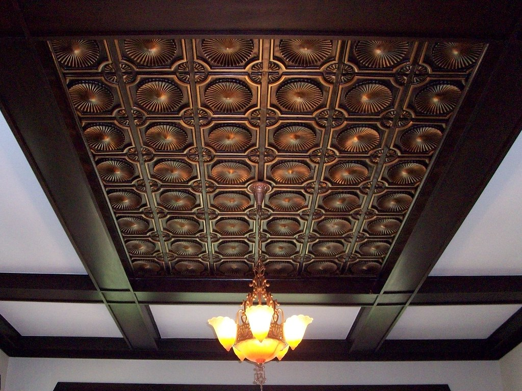 Wood Ceiling Panels Prices