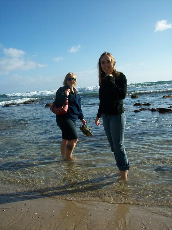 @ laguna beach