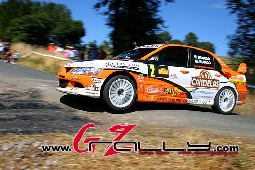 rally_comarca_da_ulloa_170_20150302_1136266957