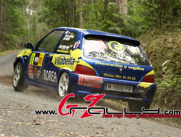 rally_de_naron_2009_123_20150303_1816368522