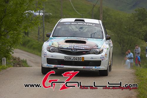 rally_de_cantabria_39_20150302_1915257918