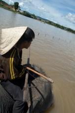 vietnam-9494