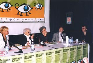 FCE 2004