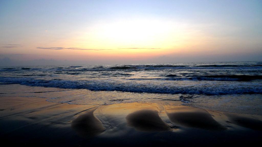 3687426593_5bd1bdc173_b 5 Main Beach Getaways in Texas