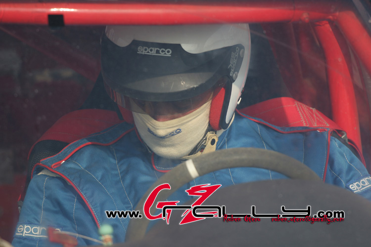 autocross_arteixo_195_20150301_1230737299