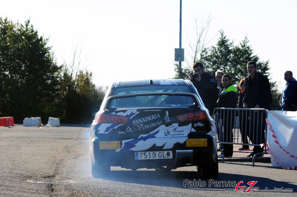 rally_masters_galicia_58_20150308_1301299805