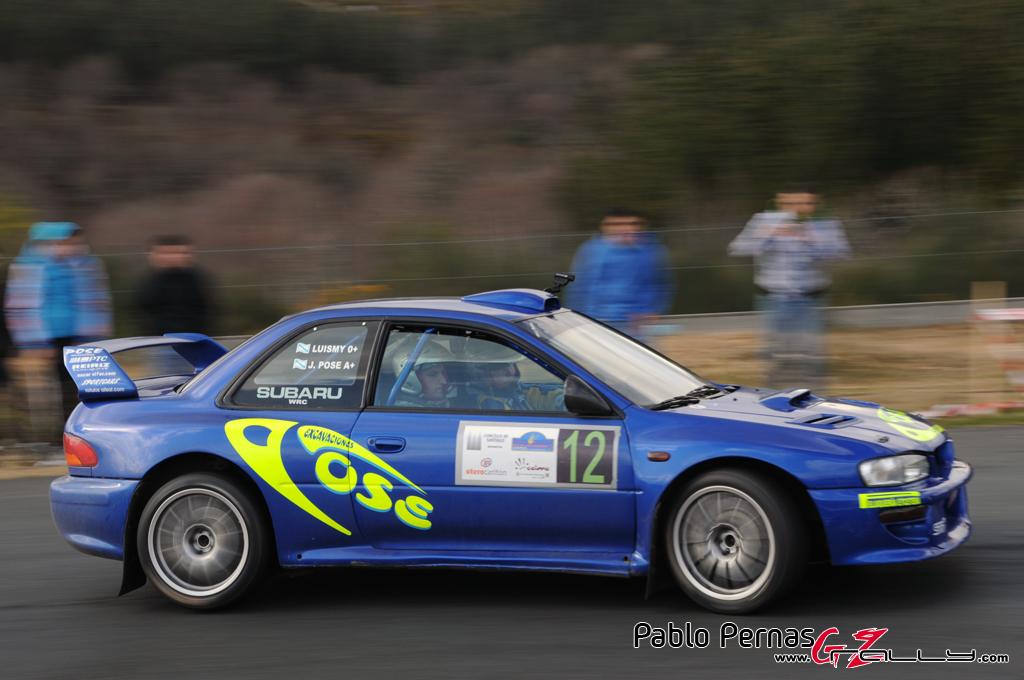 racing_show_de_a_magdalena_2012_-_paul_9_20150304_1807938313