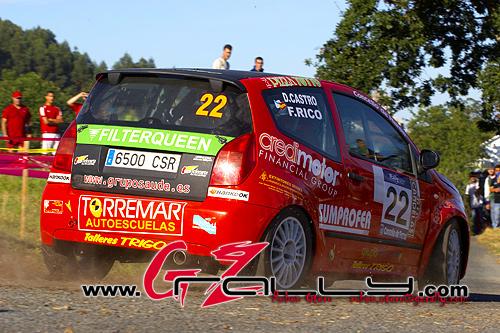 rally_de_ferrol_247_20150302_1649344635