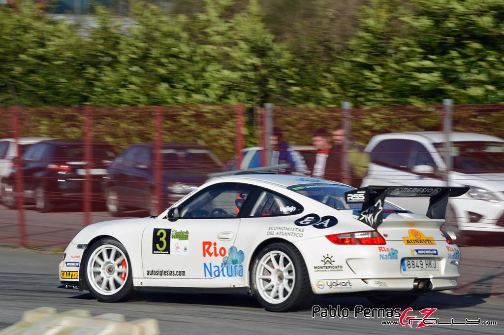 rally_masters_galicia_50_20150308_1589076817