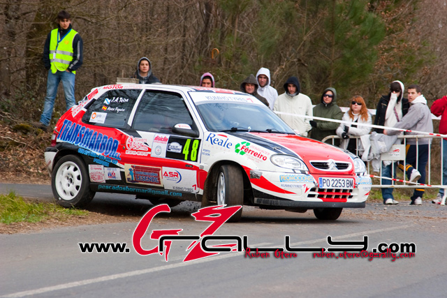 rally_do_cocido_75_20150303_1558797205