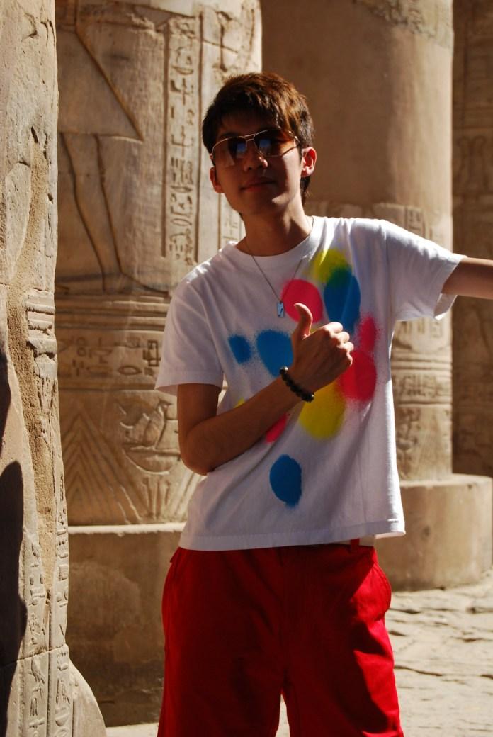 Egypt_264_金安寶神殿
