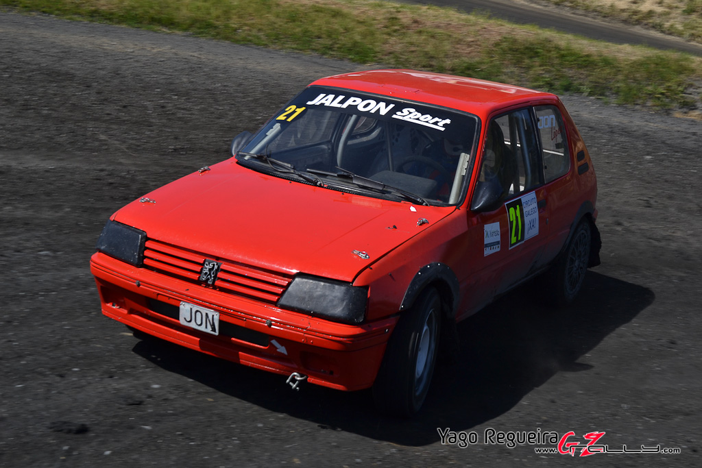 lxviii_autocross_arteixo_-_yago_regueira_20_20150307_1667520648