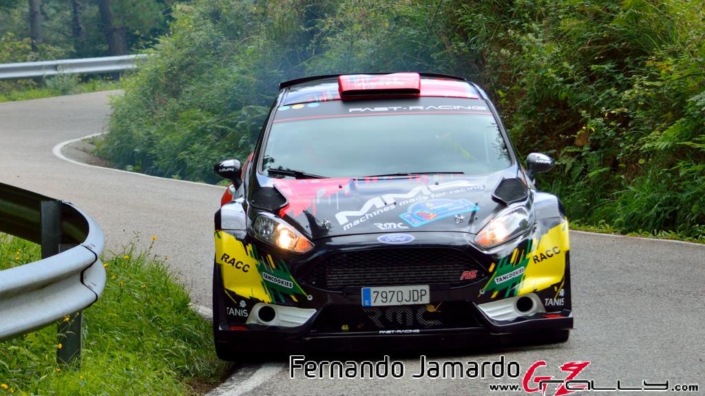 53_rally_princesa_de_asturias_2016_-_fernando_jamardo_149_20160913_1564465886