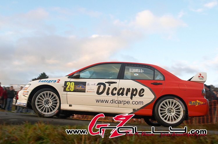 rally_do_botafumeiro_29_20150302_2056236924