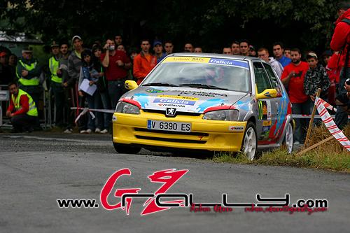 rally_comarca_da_ulloa_322_20150302_2019893713