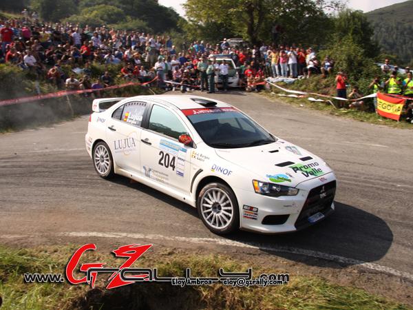rally_principe_de_asturias_55_20150303_2059569196