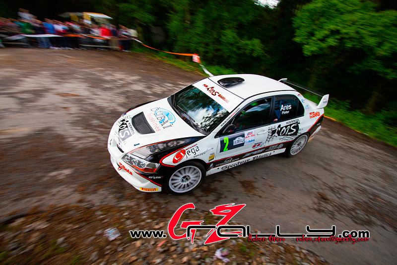 rally_comarca_da_ulloa_2011_73_20150304_1306858408